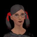 Cassandra(iFanon)