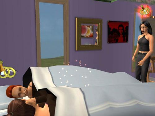 File:Cheating Sims.jpg