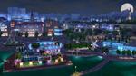 Les Sims 4 Vivre Ensemble 30