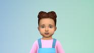 Molly Lawlor Toddler