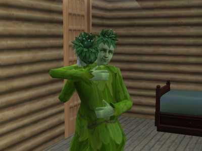 File:Oak and Willow hug.jpg
