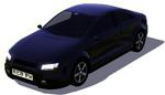 S3 car 08