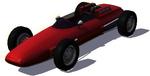 S3sp2 car 03