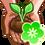TS4 Gardener Career Floral Designer