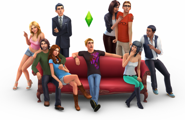 File:TS4 Render 1.png