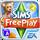 The Sims FreePlay/Обновление №6