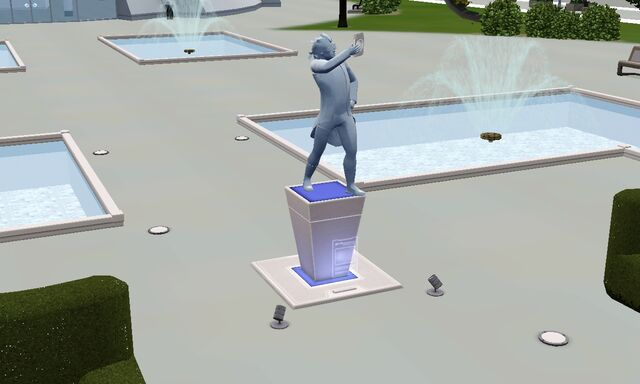 File:Time Keeper Legacy Statue.jpg
