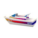 File:Toy Boat.png