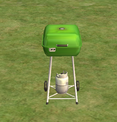 File:Ts2 brand name metalkettle.png