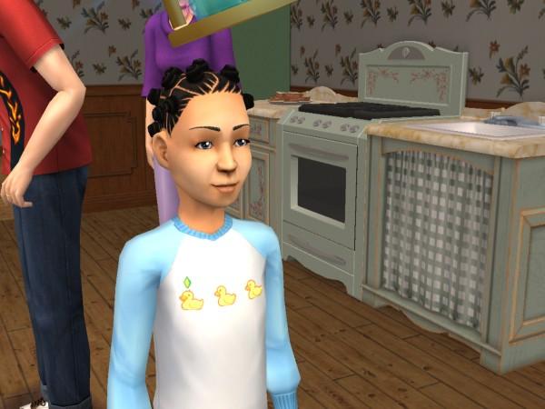 File:Anna Worth became a child.jpg