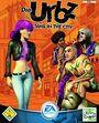 Die Sims Urbz klein