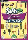 Glamour Accessoires klein