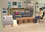 IKEA Home Design 03