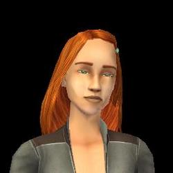 Jésabel Bodin