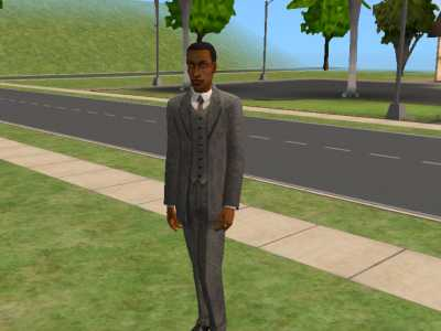 File:John othello sims by pierre1987-d9p8dps.jpg