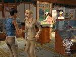 Les Sims 2 La Bonne Affaire 07