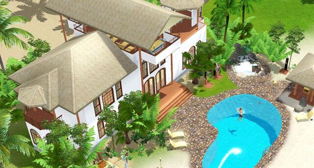 File:The Sims 3 Sunlit Tides Photo 1.jpg