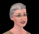 Vera Blackburn