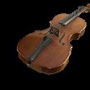 File:Violin (FreeTime).png