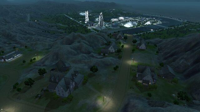 File:07 MiningDistrictNeighborhood.jpg