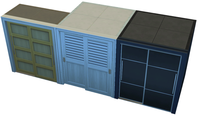 File:3 GT Dressers.png