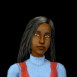 File:Caryl Smith.png