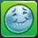 File:Happy Flatter.jpg