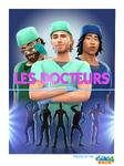 Les Sims 4 Au Travail 22