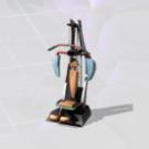Máquina de pesas Zenejercicio