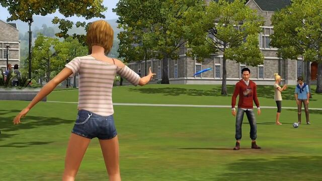 File:The-Sims-3-University-Life-Trailer 13.jpg