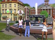 Thesims3-23-1-
