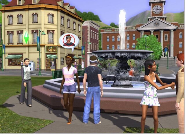 File:Thesims3-23-1-.jpg