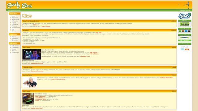 File:Website snooty sims.jpg