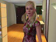 Blair Wainwright Screenshot 3