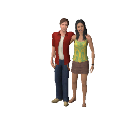 File:Burb family (The Sims 3).png
