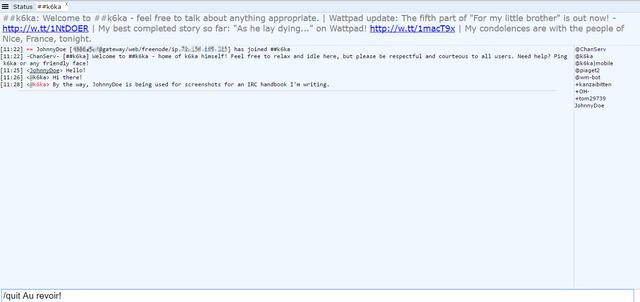 File:Freenode IRC webchat quit.png