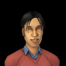 Jimmy Phoenix