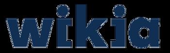 Logo blue wikia 140x35
