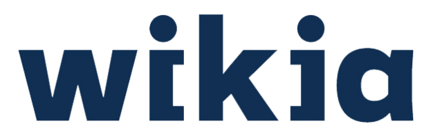 File:Logo blue wikia 140x35.png