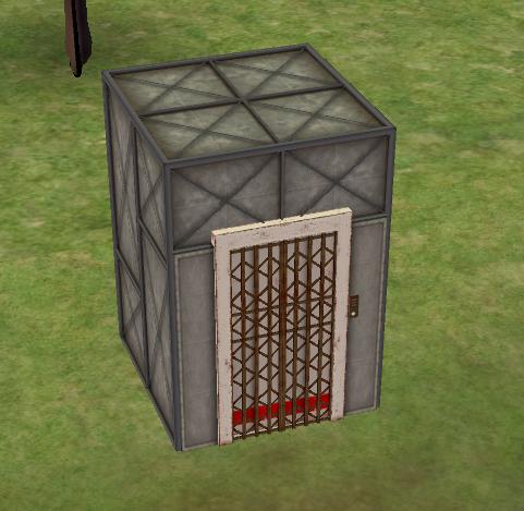 File:Multiple Multi-Purpose Elevator.png