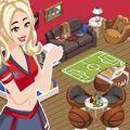 Thumbnail for version as of 10:41, May 8, 2012
