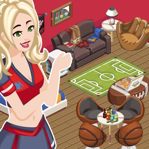 File:Sims Social - Promo Picture - Sports Week.jpg