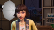 TS4 EP6 Official Reveal Trailer Venessa Jeong