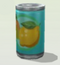 TS4 Fizzy Inspired Seltzer