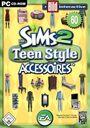 Teen Style Accessoires klein