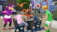 The Sims 4 Screenshot 58
