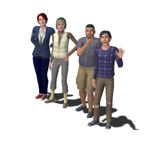 File:The Townies household.png
