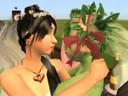 File:Thumbnail d8c8179b d8d7aac4.jpg