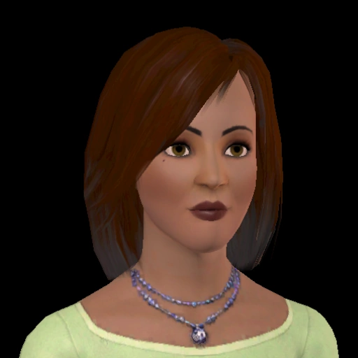File:Willow Hennessy.png