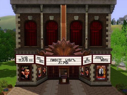File:Wilsonoff Community Theatre.jpg